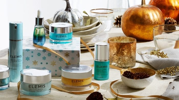 Find the Elemis Holiday Skin Care Gift Set for Everyone On Your List