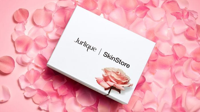 What's Inside the SkinStore x Jurlique Limited Edition Beauty Box?