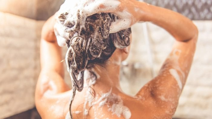 Best Hair Detanglers: Shampoo, Conditioner, Brushes & More