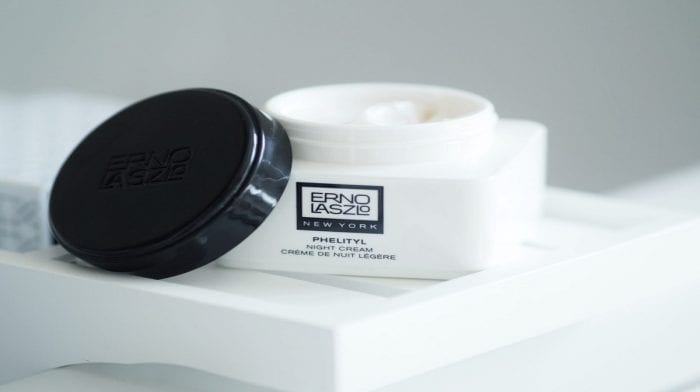 Erno Laszlo: Tailored Skincare For You