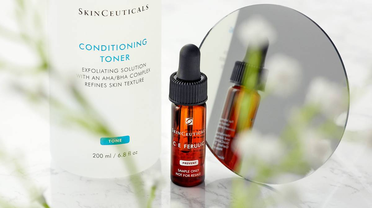 Which Vitamin C Serum Is Right For Me?