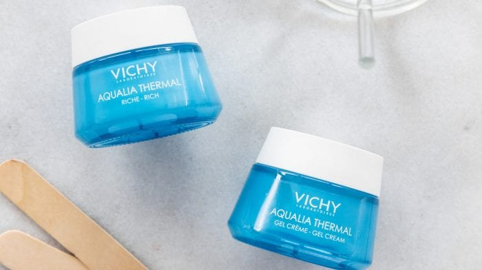 Celebrate Earth Month With Your Skincare