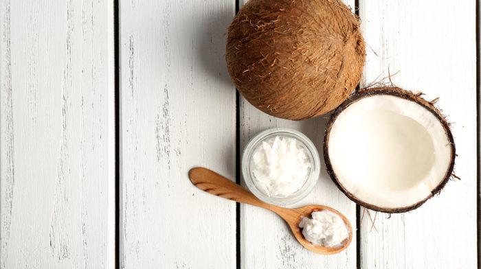 Superfood: Kokosnuss! Was kann die Kokosnuss und welche Vorteile hat Kokosöl?