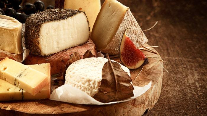 Myth-Buster: 5 Gesunde Lebensmittel die Sie nicht vermeiden sollten!
