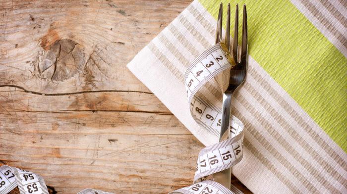 Vorschläge für Ihre Diät: Ernährung