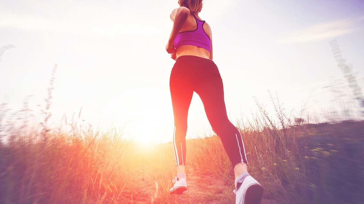 7 Übungen für dein Training im Freien