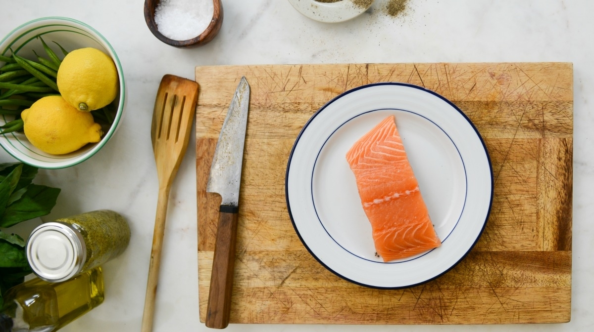Was sind die Vorteile einer proteinreichen Diät?