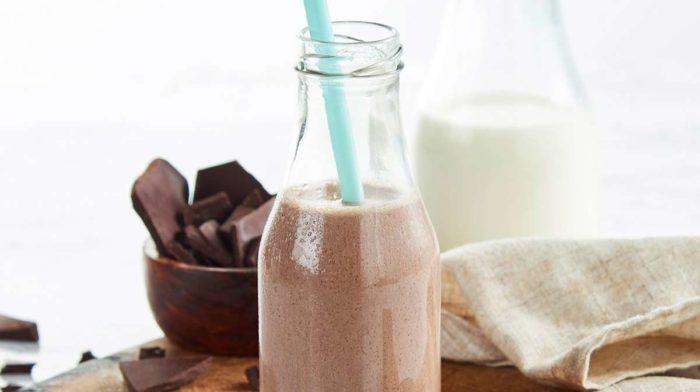 Mahlzeitersatz Shakes - Wie unterscheiden sie sich zu Protein Shakes?