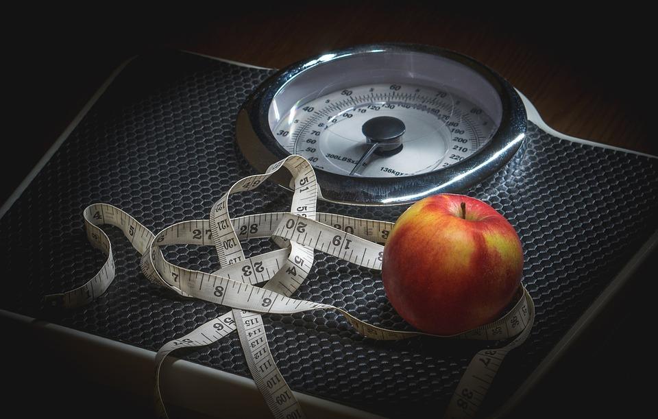 Wie nimmt man schnell ab? Mit unseren Diät Tipps