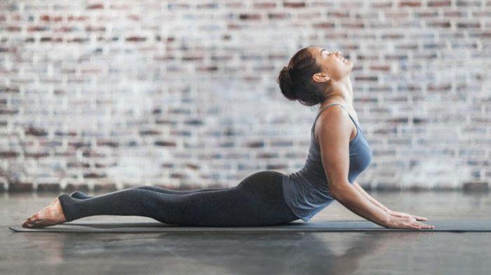 Sport in der Diät: Der Schlüssel zum Wunschgewicht