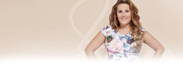 One Year On: We Catch Up With Sam Bailey!