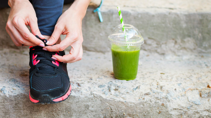3 Foods to Avoid Before you Workout