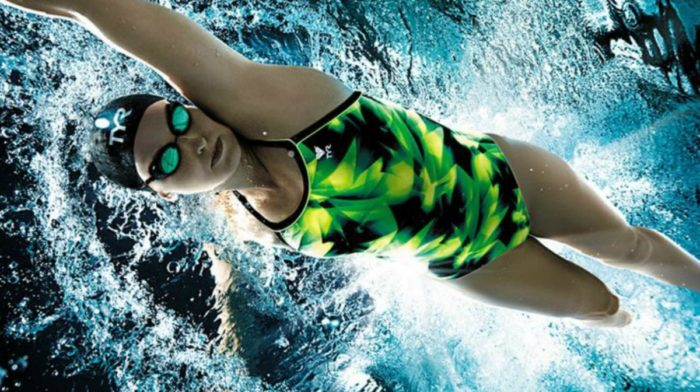 Why Swimming Can Burn More Calories Than You Think