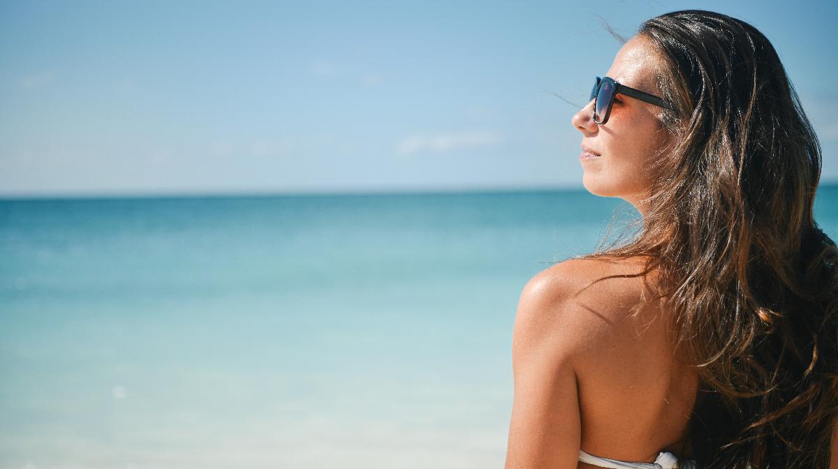 5 Tips For Instantly Radiant Skin