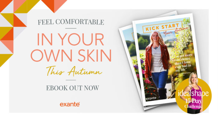 Introducing | Our NEW Autumn/Winter eBook!