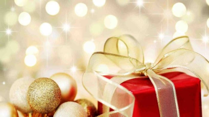 Christmas Gifts for Weight Loss Warriors