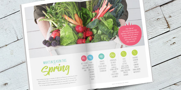 exante spring ebook 2018