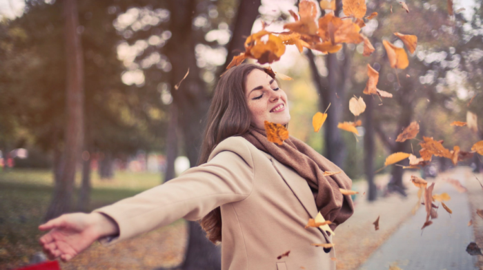 How to Stay Healthy this Autumn Season