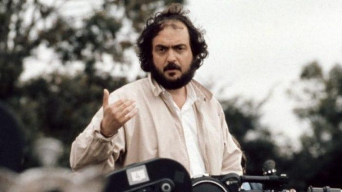 Zavvi's A To Z Of Directors | Stanley Kubrick