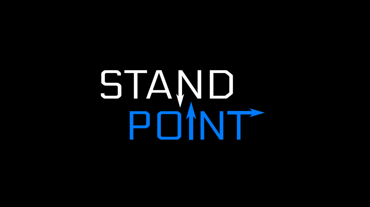 Game Review | Standpoint