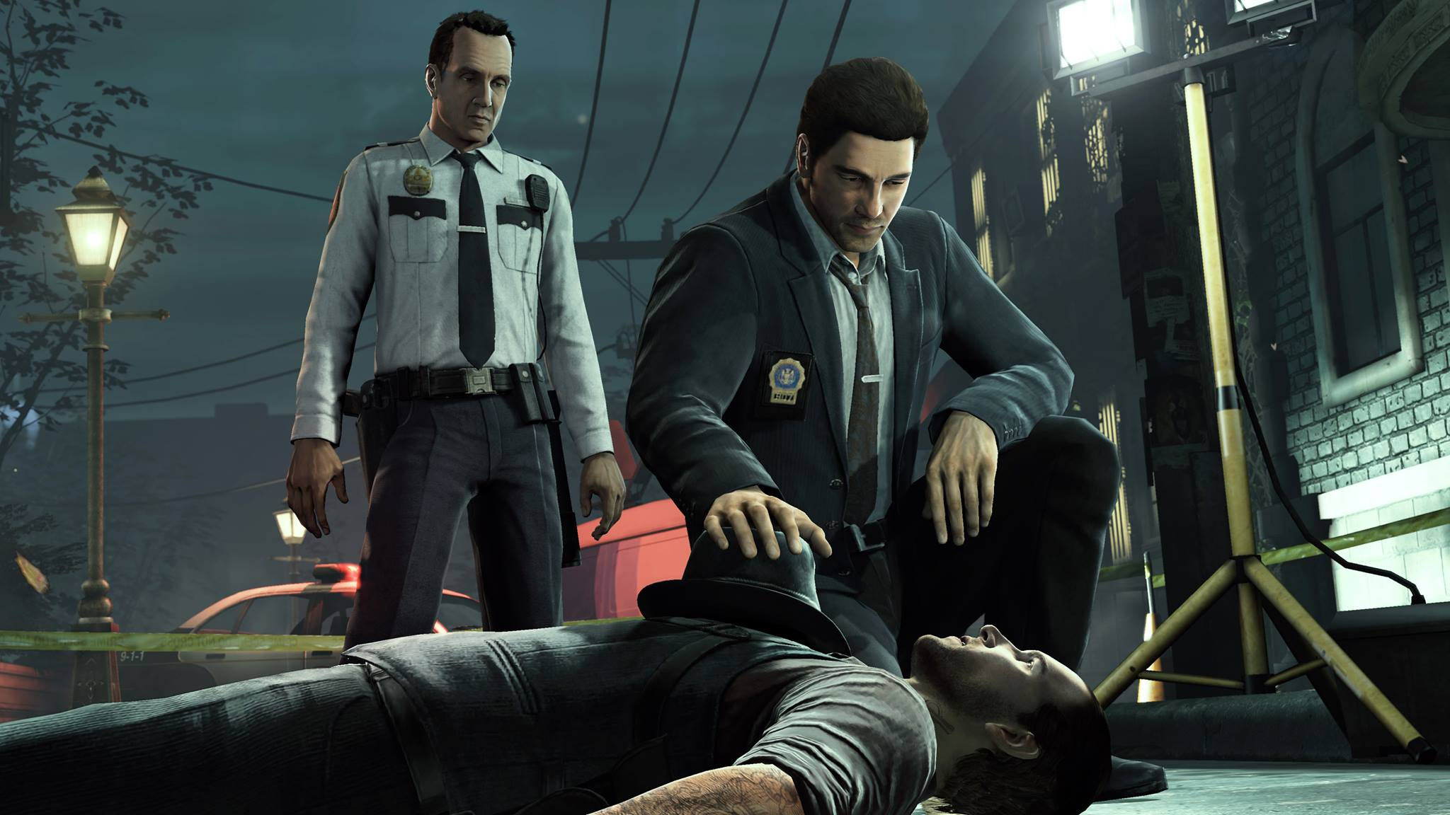 murdered-soul-suspect-11