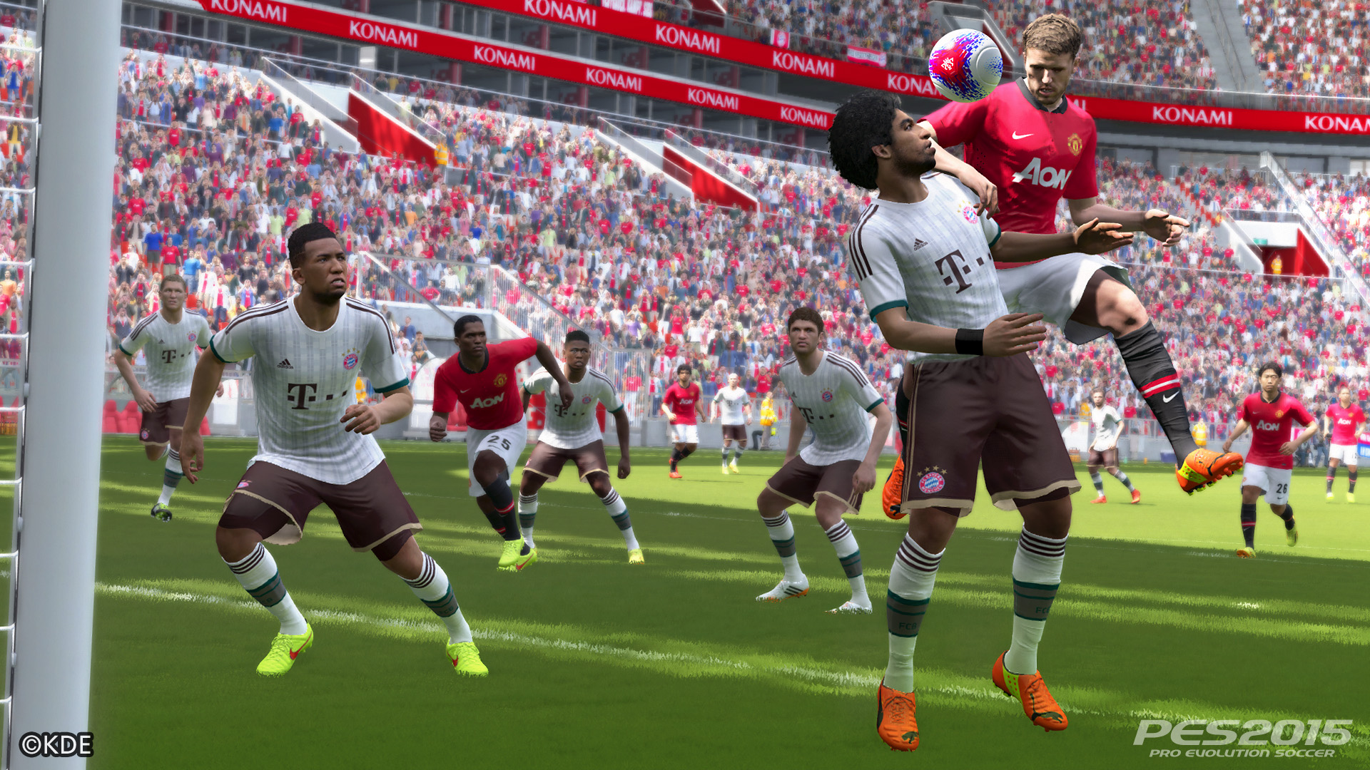 2585710-pes2015_konamistadium_shot_1_1404378154