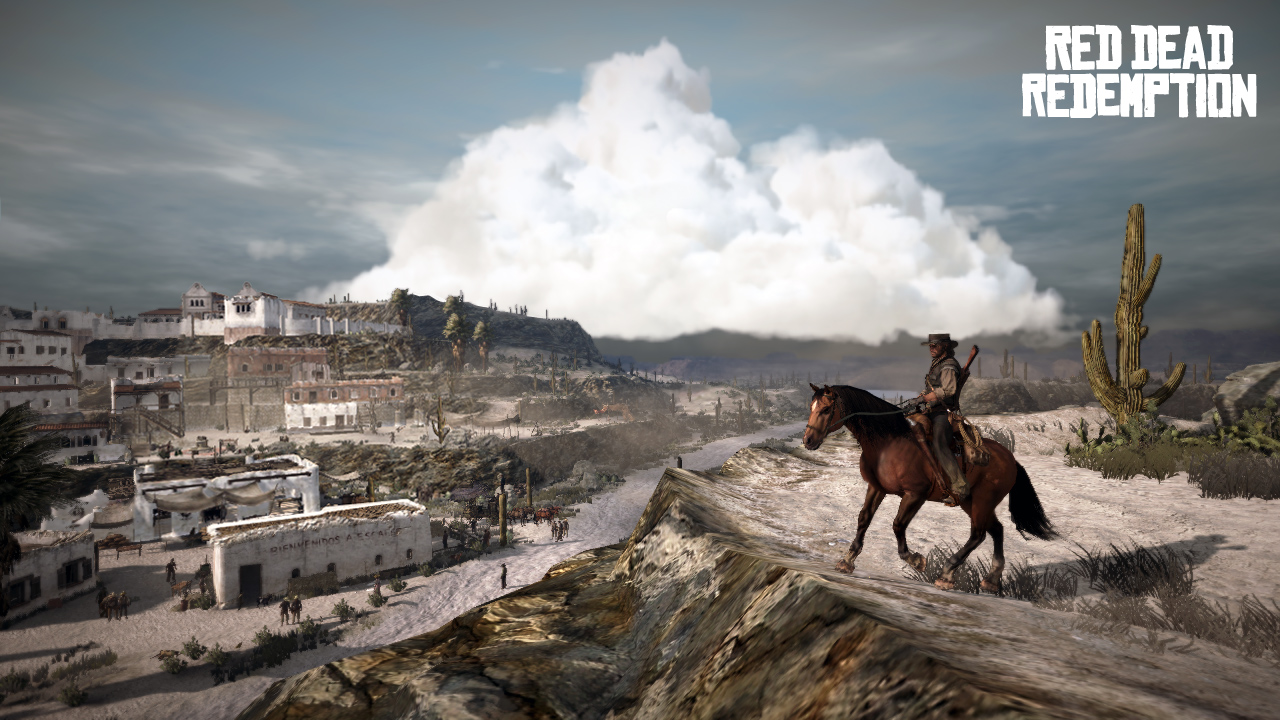 RDR-screenshot-1