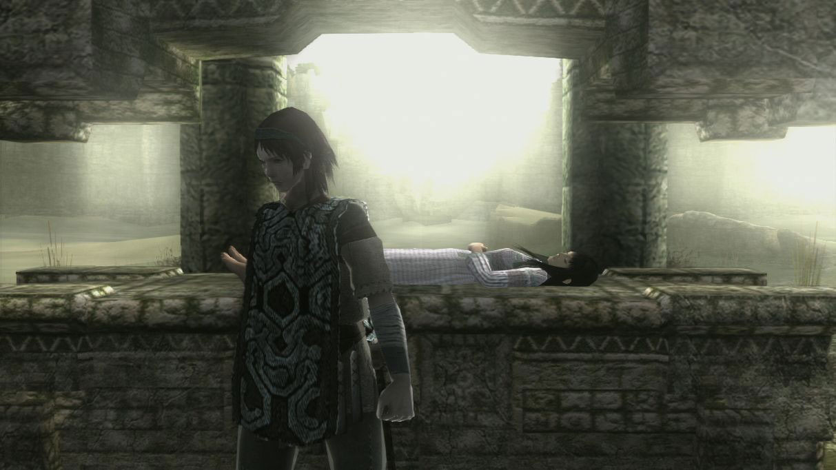 shadow-of-the-colossus-ps31