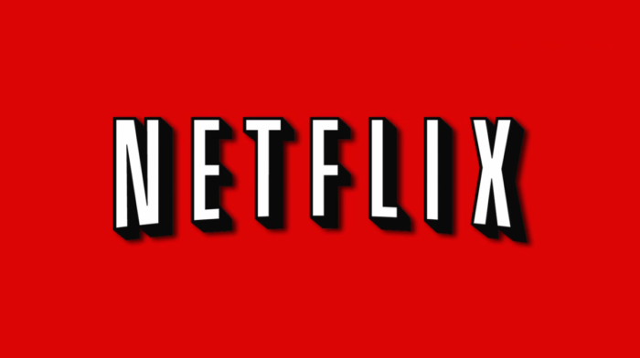 6 TV Shows That Are Not On Netflix UK