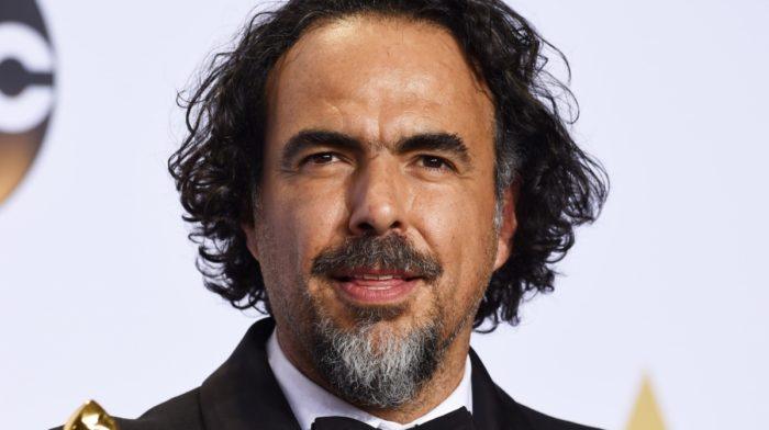 Zavvi's A To Z Of Directors | Alejandro González Iñárritu