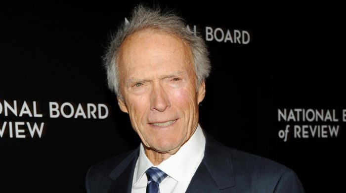 Zavvi's A To Z Of Directors | Clint Eastwood