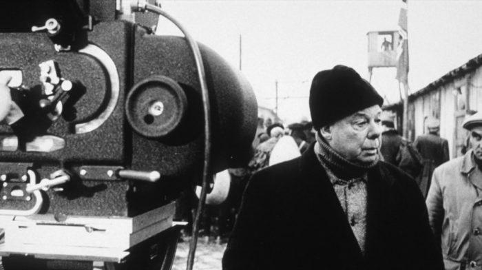 Zavvi's A To Z Of Directors | Jean Renoir
