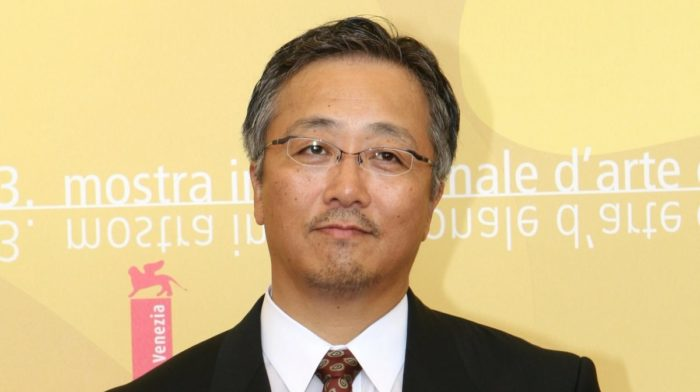 Zavvi's A To Z Of Directors | Katsuhiro Otomo
