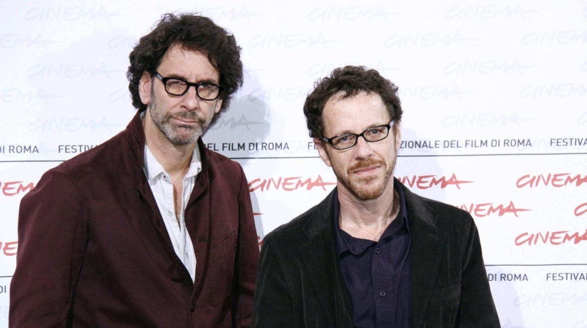 Zavvi's A To Z Of Directors | The Coen Brothers