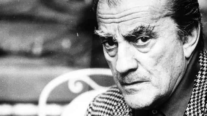 Zavvi's A To Z Of Directors | Luchino Visconti