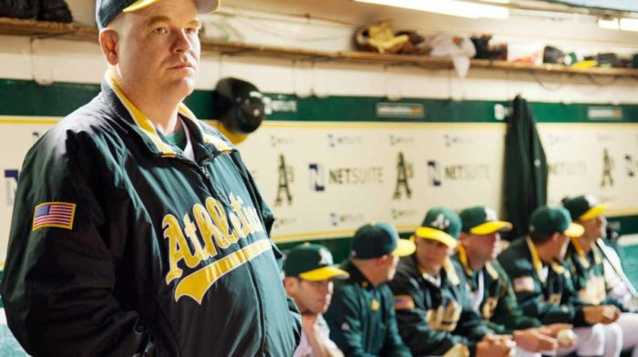 4 Of The Best Sports Movies Everyone Should Watch