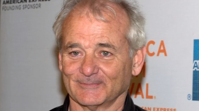 The Best of Bill Murray