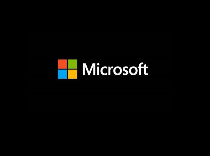 Microsoft: E3 2016