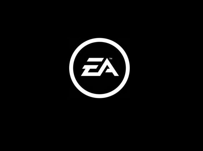 EA Play: 2016