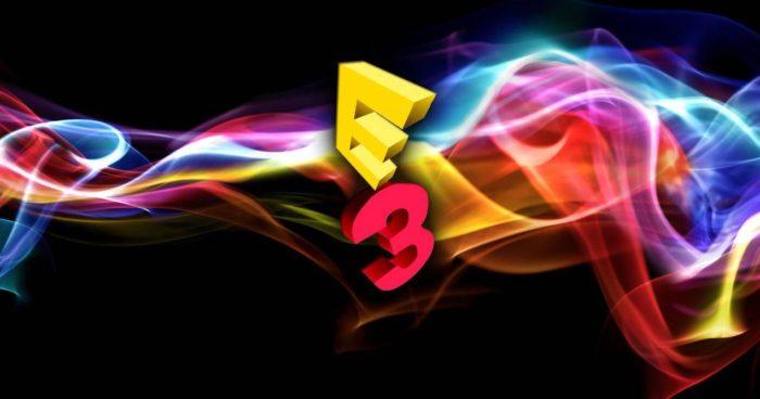 E3 2016: Roundup