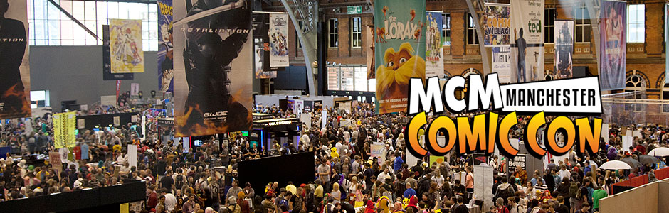 mcm_manchester_2012_1
