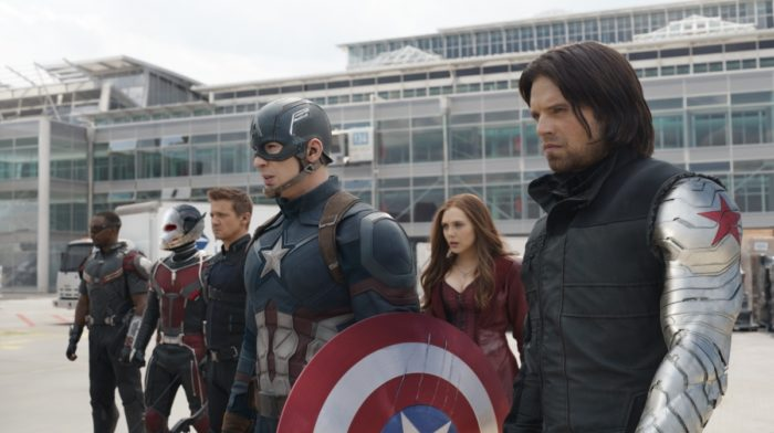 25 Marvel Facts to Prepare You for Zavvi Marvel Day