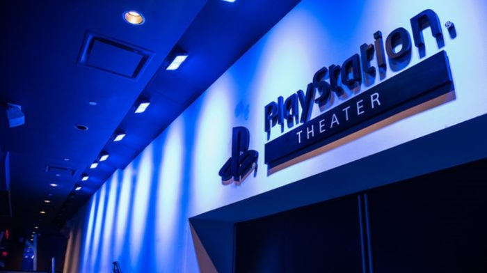 Watch the Live Stream: PlayStation Meeting 2016