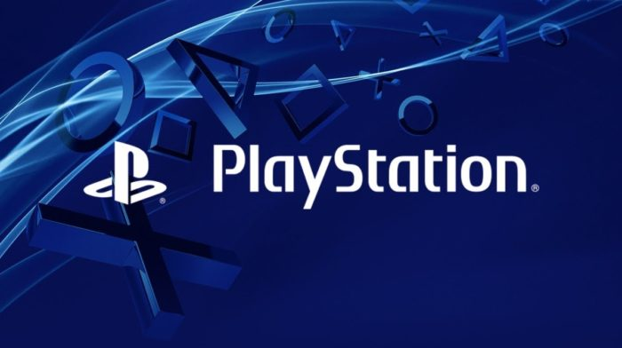 PlayStation Meeting 2016 Roundup