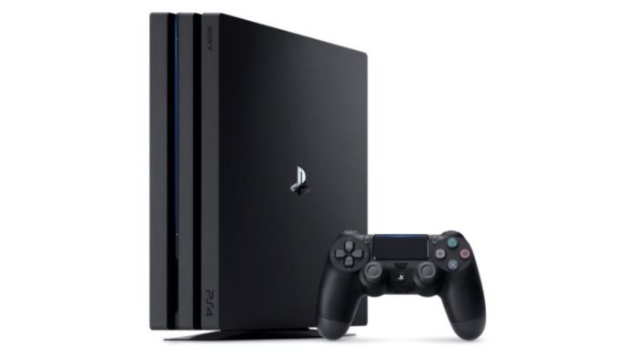 Sony Announce New Console | PS4 Pro