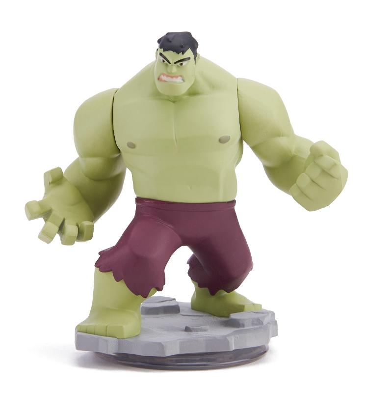 11303005-hulk