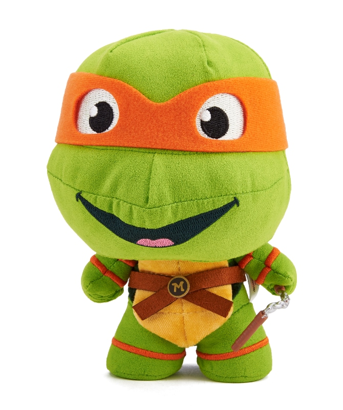 11303005-turtle