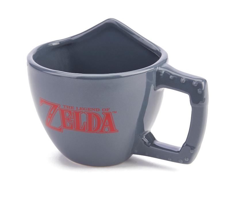 11302966-mug