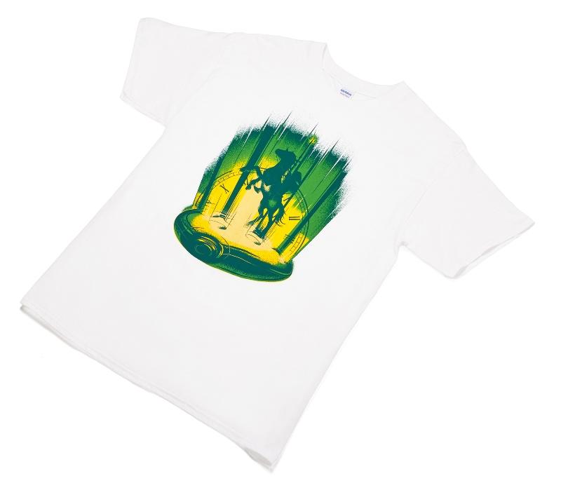 11302966-T shirt
