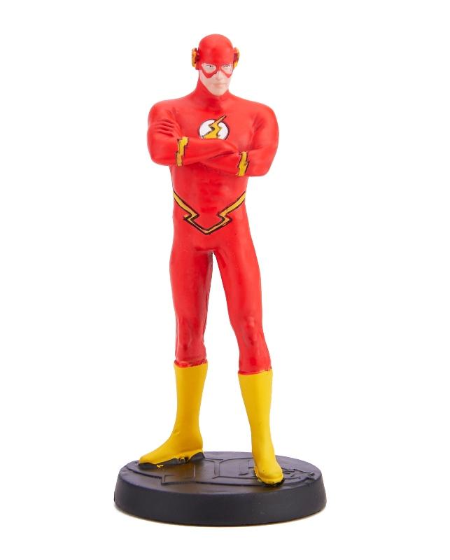 11302966-flash